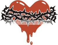 hearts10 (200x155, 18Kb)