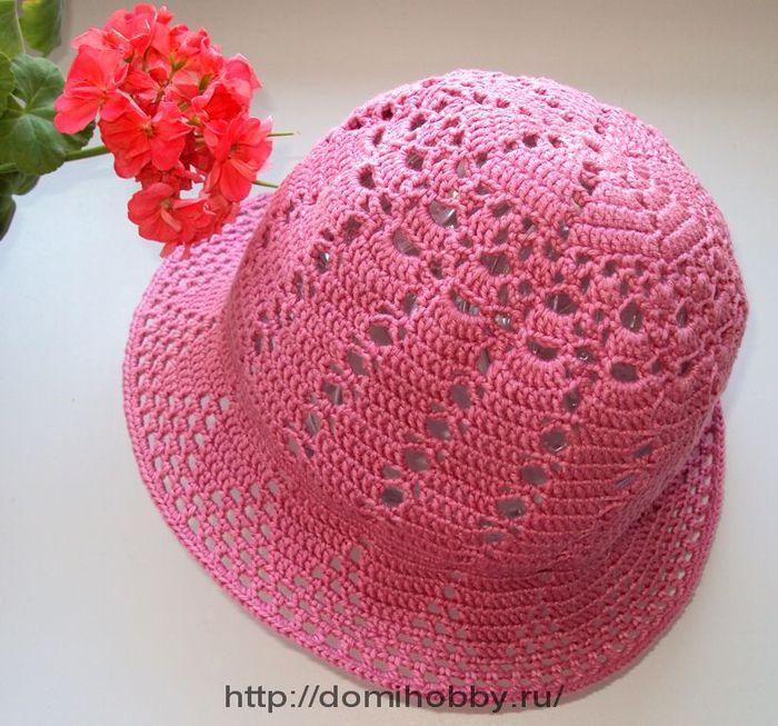 шляпа (700x653, 93Kb)