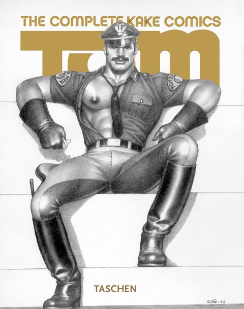 1242743_cover_ko_tom_of_finland_kake_0801021348_id_1315931_1_ (480x609, 55Kb)