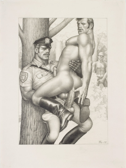 1242743_thecollectors_tomoffinland_1_ (410x547, 59Kb)