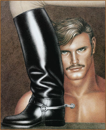 1242743_Tom_of_Finland_01_1_ (347x424, 44Kb)