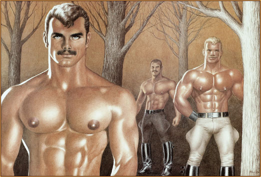 1242743_Tom_of_Finland_03 (522x354, 57Kb)