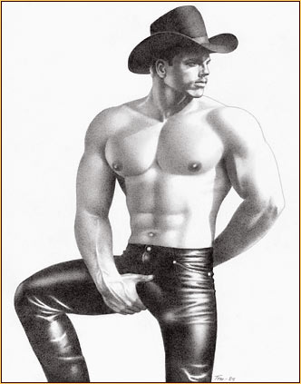 1242743_Tom_of_Finland_06 (332x423, 24Kb)