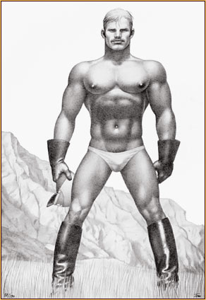 1242743_Tom_of_Finland_08 (292x424, 25Kb)