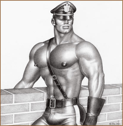 1242743_Tom_of_Finland_09 (414x422, 33Kb)