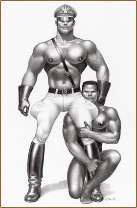1242743_Tom_of_Finland_13 (280x424, 22Kb)