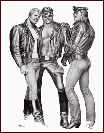 1242743_Tom_of_Finland_11 (374x424, 38Kb)/1242743_Tom_of_Finland_15 (334x426, 34Kb)