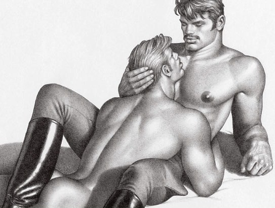 1242743_tom_of_finland_14d (543x411, 63Kb)