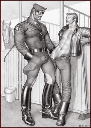 1242743_Tom_of_Finland_16 (304x427, 35Kb)