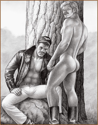1242743_Tom_of_Finland_17 (331x424, 42Kb)