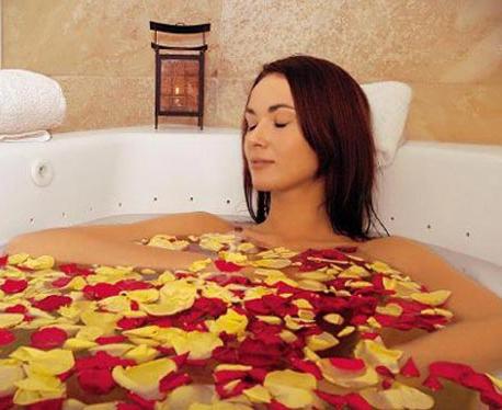 купить угловую ванну/4171694_vanna (458x374, 152Kb)