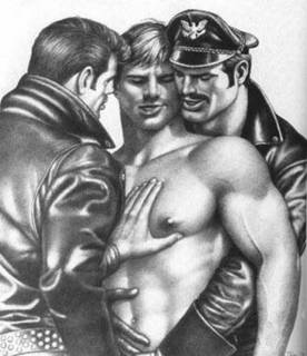 1242743_tomoffinland (276x320, 15Kb)