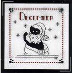 Превью Calico_KBK_kalendar_12 (248x250, 22Kb)