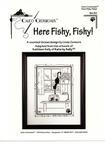 Превью Here Fishy Fishy (493x700, 92Kb)