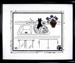 Превью Kitchen Aide (600x508, 80Kb)
