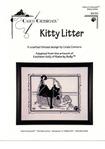 Превью Kitty Litter (493x700, 88Kb)