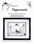 Превью Paperwork (343x450, 19Kb)