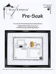 Превью Pre soak1 (300x397, 35Kb)
