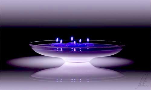 0_3bbaf_2b54f7a4_L (500x298, 101Kb)