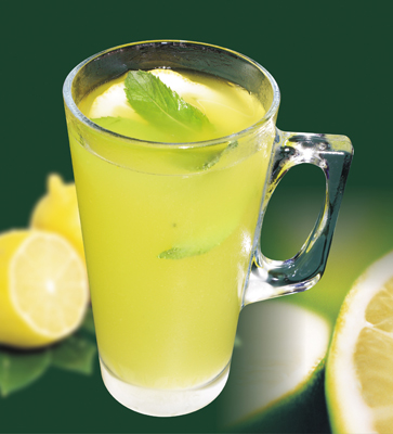 1293290242_limonad-iz-limona (363x400, 100Kb)