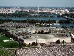 Адм.США и Пентагон (250x188, 17Kb)