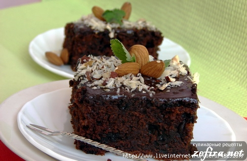 shokoladnyj-pirog-s-cukkini-tri-shokolada (500x326, 118Kb)