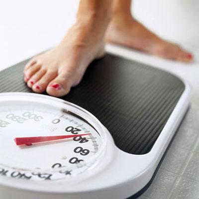 birth-control-weight-gain-400x400 (400x400, 53Kb)