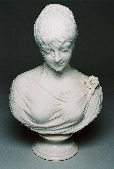 cesare_lapini_(1853)[1] (401x594, 71Kb)