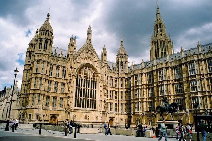 фото лондона 1 (700x466, 127Kb)
