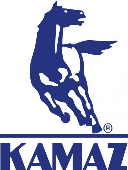 автотехника камаз/3185107_kamaz (528x700, 153Kb)