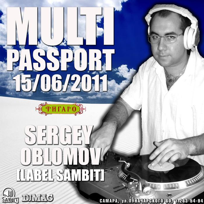 MULTI PASSPORT@ Таверна Фигаро (15 июня) (700x700, 157Kb)
