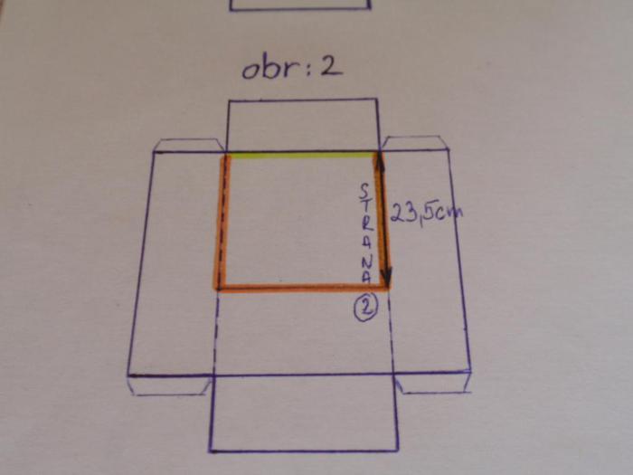 P5070034 (700x525, 17Kb)
