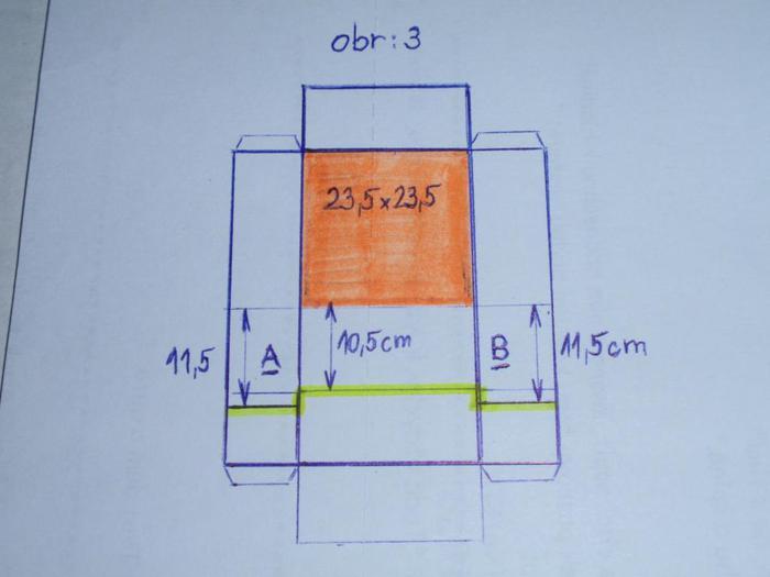 P5070047 (700x525, 24Kb)