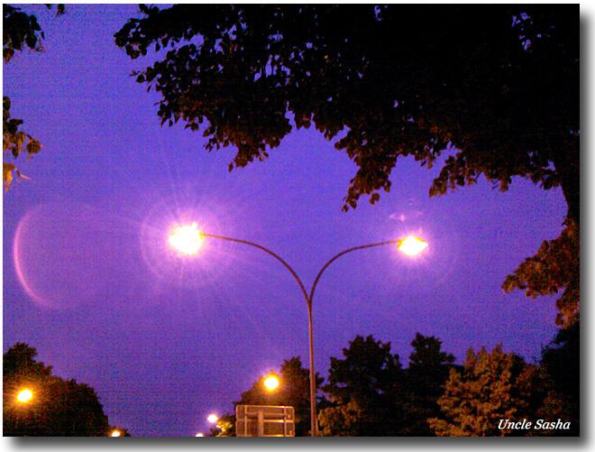 Foto-0042.06.11.2.a (660x501, 195Kb)