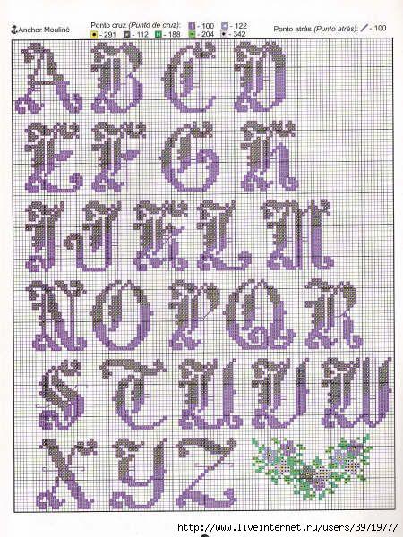3971977_ABC1_401 (450x600, 217Kb)