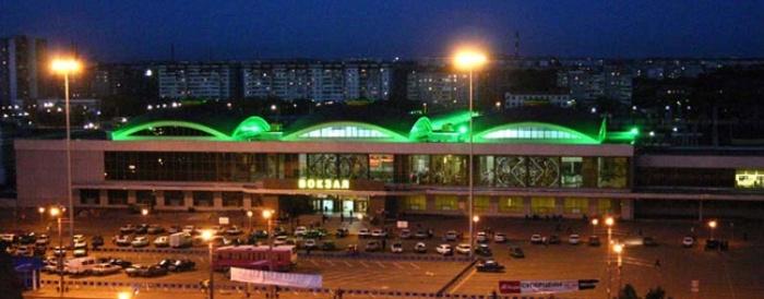 Челябинск/2741434_0 (700x274, 78Kb)