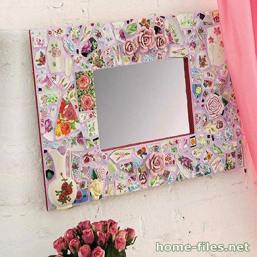 3286035_1297023618_mosaic_mirror_01 (500x500, 73Kb)