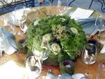 Превью aromatic-spice-herbs-decoration1-6 (600x450, 94Kb)