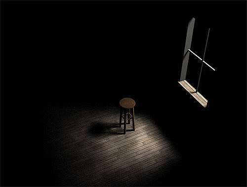 52998750_empty_room (500x379, 28Kb)