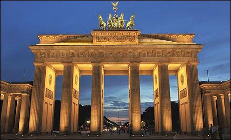 091102150116_berlin_466 (466x282, 41Kb)