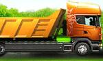 Крупногабаритные перевозки (150x90, 34Kb)