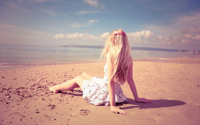 пляж (700x437, 138Kb)