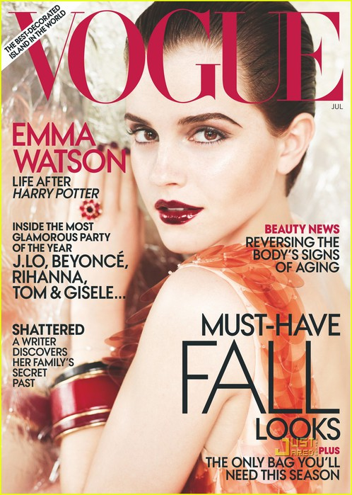 emma-watson-vogue-july-2011-02 (498x700, 111Kb)