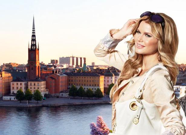 Дизайнер Валери Афлало на фоне Стокгольма/3823239_stockholmvalerieaflalo (615x445, 60Kb)