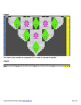 Превью page_5 (540x700, 122Kb)