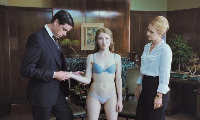 eroticheskie-filmi-2000-g