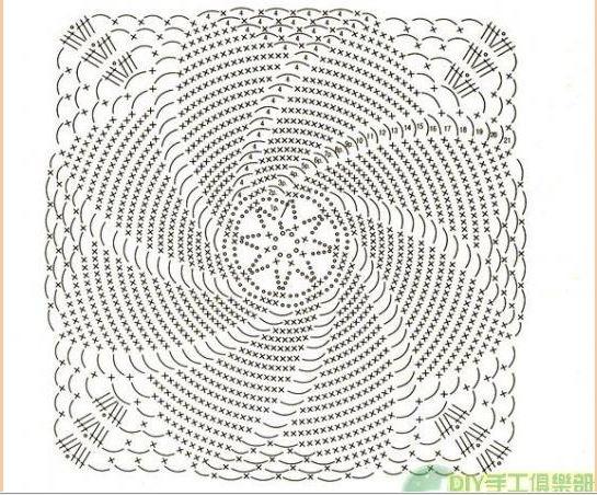 Skärmklipp2 (545x452, 91Kb)