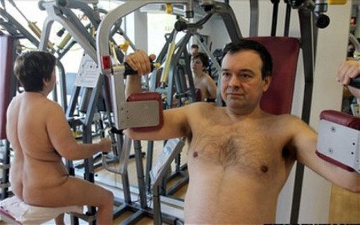 nudist-gym (506x316, 46Kb)