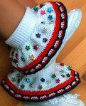 ������ 46428959_socks_17 (481x593, 84Kb)