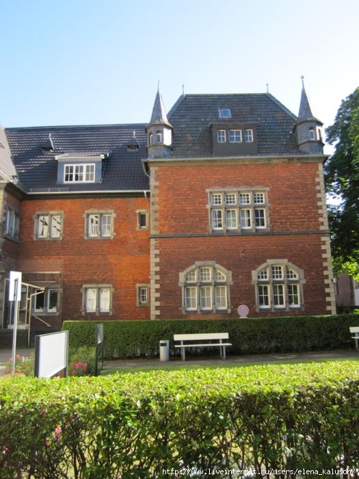 MarienKrankenhaus 054 (525x700, 333Kb)